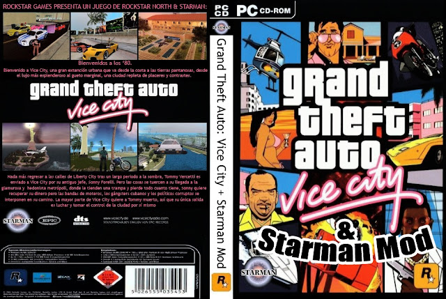 gta vice city temara sur startimes2