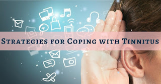 coping with tinnitus,how to live with tinnitus,how I live with tinnitus.