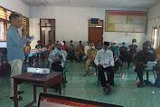 Pemprov NTB Kembangkan Kampung Madani Desa Doropeti