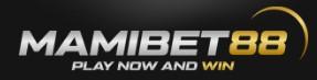 MAMIBET88