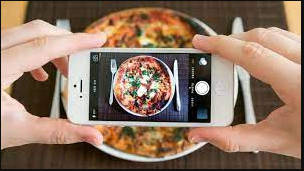 Aplikasi penghitung Kalori Makanan Penting Menjaga Kesetabilan Tubuh