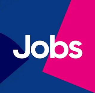 aplikasi-untuk-mencari-lowongan-pekerjaan-1