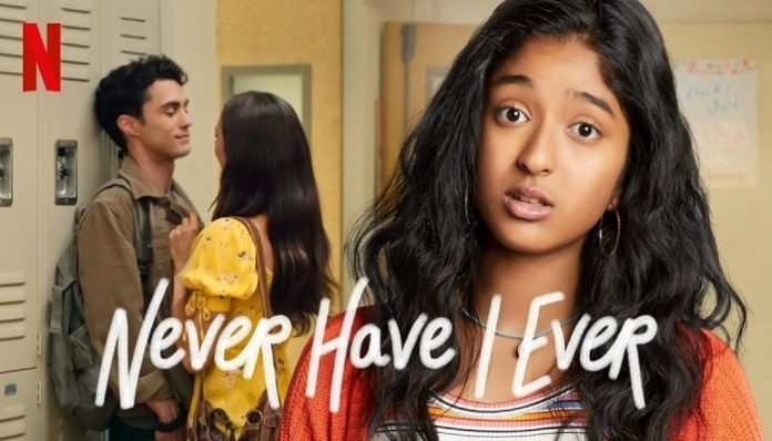 Never Have I Ever Season 2: Netflix Renews Desi Series, Here Is Everything You Need To Know