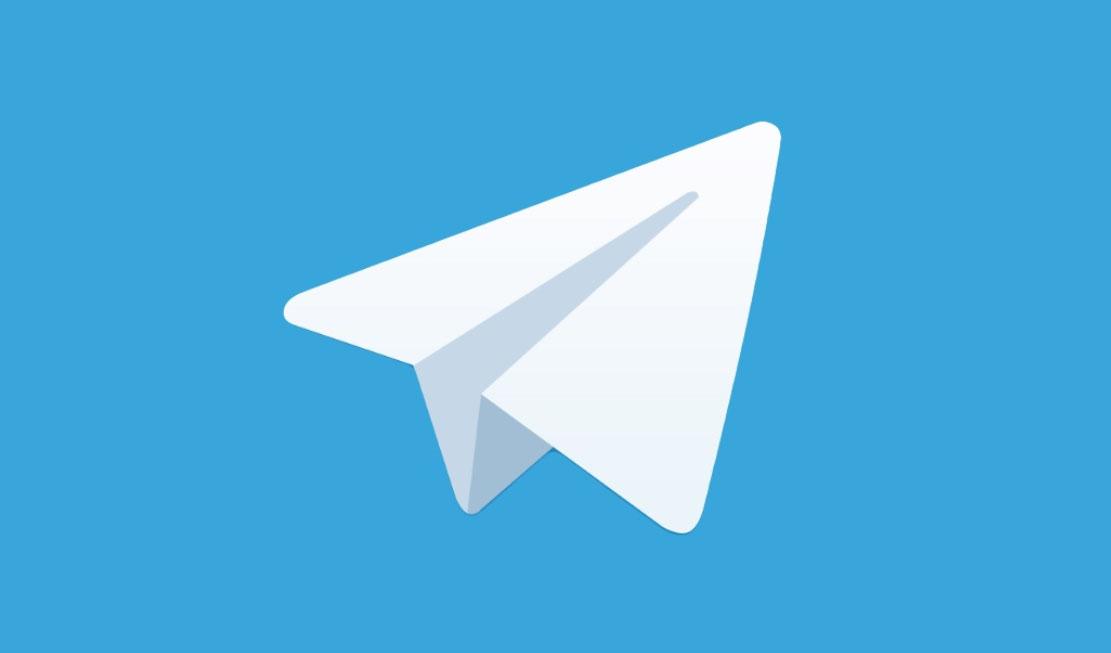 Когда разблокируют телеграм или идиотизм российского масштаба