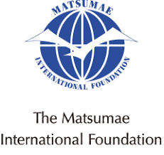 Image result for Matsumae International Foundation Fully Funded Fellowship Program in Japan, 2020