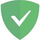 Adguard Premium Free Download Full Latest Version