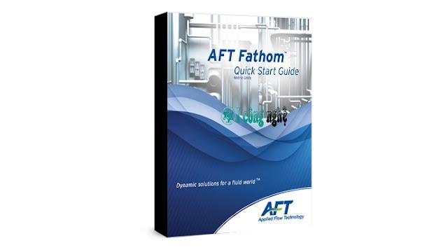 برنامج AFT Fathom 11 برابط مباشر,تنزيل برنامج AFT Fathom 11 مجانا, تحميل برنامج AFT Fathom 11 للكمبيوتر, كراك برنامج AFT Fathom 11, سيريال برنامج AFT Fathom 11, تفعيل برنامج AFT Fathom 11 , باتش برنامج AFT Fathom 11