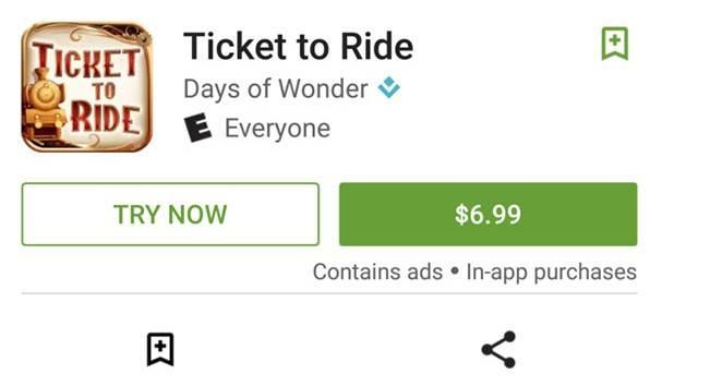 funziona prova i giochi e le app di Google Play tramite streaming (senza download).