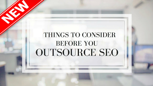 What is outsource seo? ,complete guide to seo, seo, Advantage of outsource seo