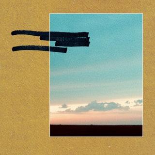 Jusell, Prymek, Sage, Shiroishi - Fuubutsushi (風物詩) Music Album Reviews