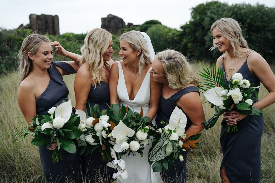 trent daft photography floral design sydney southern highlands wedding flowers installation bouquets