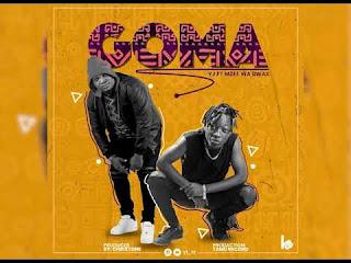 Audio    YJ Ft Mzee wa Bwax – GOMA   Download Mp3