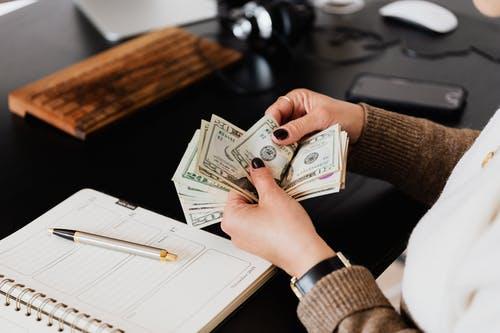 good money habits for life amp