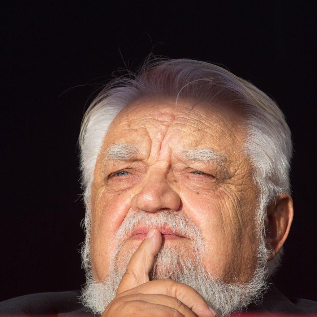 Ebook Perché pregare, come pregare - E. Bianchi - San ...
