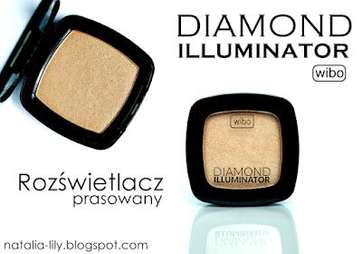 http://natalia-lily.blogspot.com/2015/05/wibo-diamond-illuminator-rozswietlacz.html