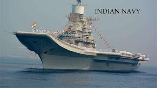 indian-navy-1-638