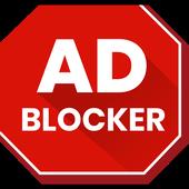 Free Adblocker Browser  Apk Unlocked