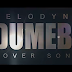 ▷FREE AUDIO&VIDEO | Melodyne - Dumebi Cover 2019 Latest Songs