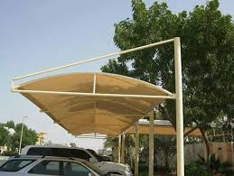 Car Park Shades Dubai Car Park Shades Sharjah Car Park Shades Ajman