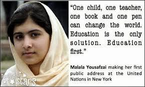 malala-yousafzai-quotes-wikipedia
