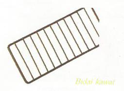 Bidai Kawat