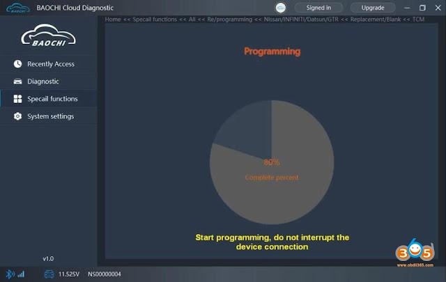 svci-ing-program-nissan-tcm-18