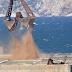 ''Τορπίλη'' Κόκκαλη για τα έργα της Cosco στο λιμάνι του Πειραιά