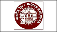 NF Railway, Maligaon, Guwahati Recruitment 2019
