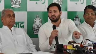 tejaswi-call-all-opposition-meeting