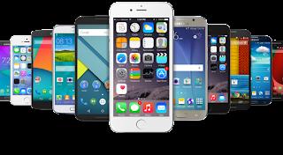 Best phone under 5000 in India 2021