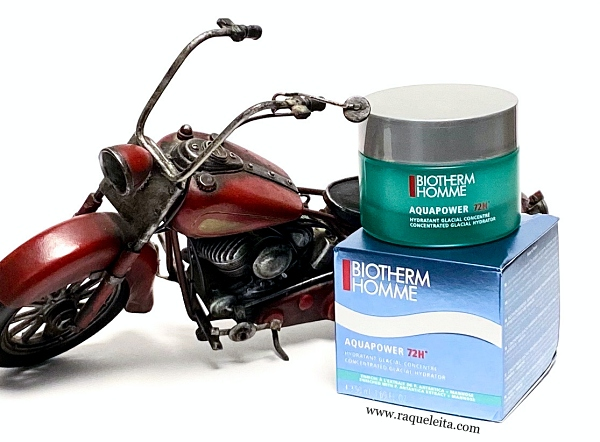 biotherm-homme-aquapower-72h