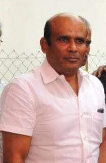 graphic வாகை சந்திரசேகர்