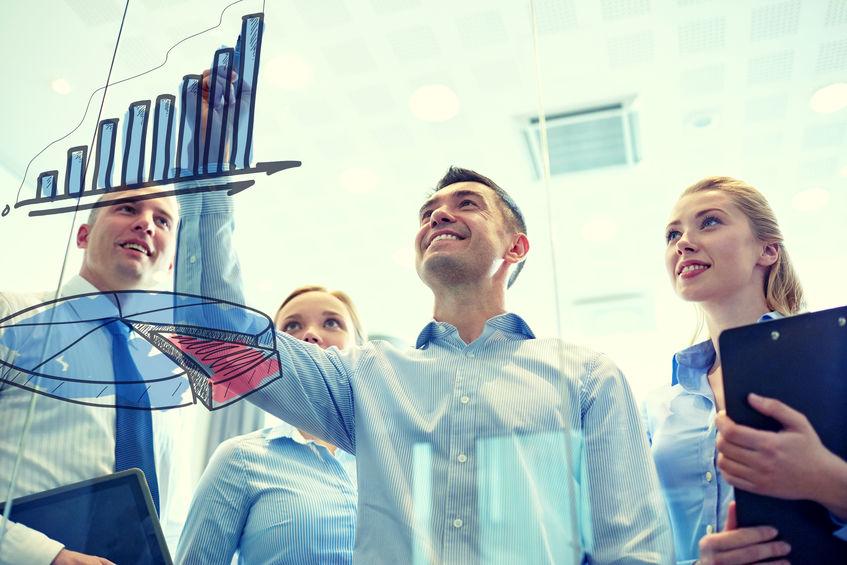 Le management comme clé de toute réussite en entreprise