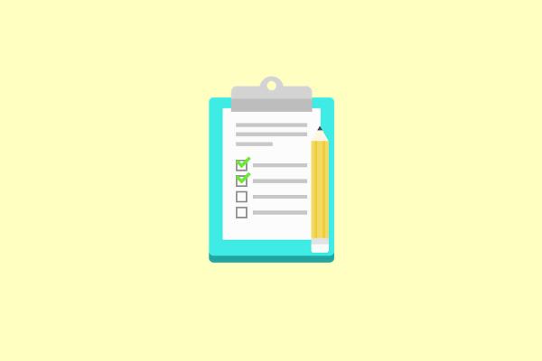 membuat daftar isi di blog