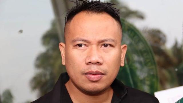 Vicky Prasetyo Dilaporkan Telah Gelapkan Uang Rp.800 Juta