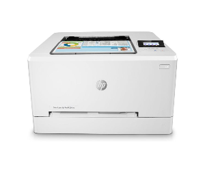 hp-color-laserjet-pro-m254nw-printer