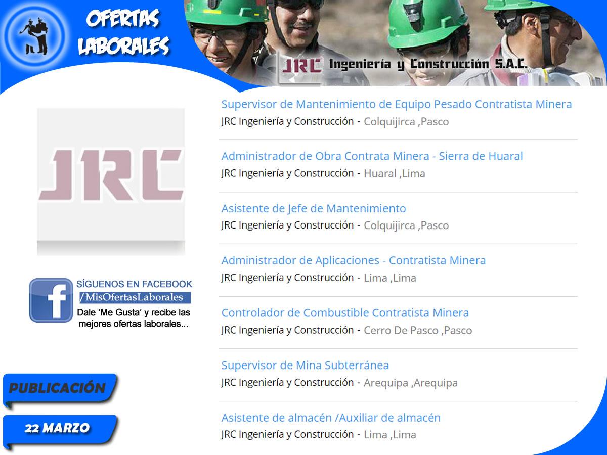 Famoso Reanudar El Trabajador De La Construcción Motivo - Ejemplo De ...