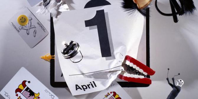 Ini 6 Permainan Jebakan April Mop yang Sungguh Keterlaluan, naviri.org, Naviri Magazine, naviri majalah, naviri