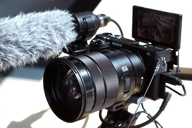 BLANJA-Jual-Kamera-Aksesoris-Kamera-Terbaru-Harga-Murah-Bersahabat
