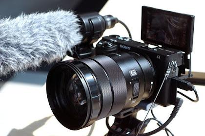 BLANJA.com Jual Kamera & Aksesoris Kamera Terbaru Harga Murah Bersahabat!