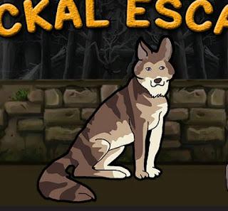 Jackal Escape