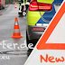 Wegberg: Vermisster 84jähriger tot aufgefunden ... Gewaltverbrechen ausgeschlossen