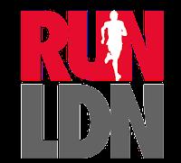https://calendariocarrerascavillanueva.blogspot.com/2018/10/5k-10k-half-marathon-races.html