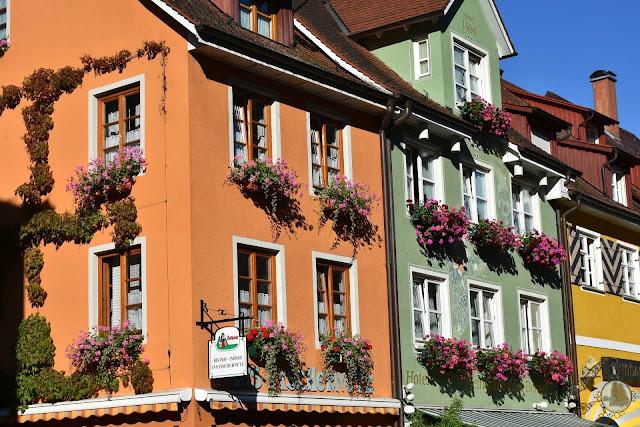 meersburg germany apartments for rent