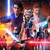 Clone Wars'un Final Sezonu Tatmin Etti Mİ?