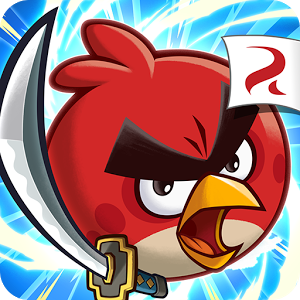 Angry Birds Fight! v1.4.0 MOD APK