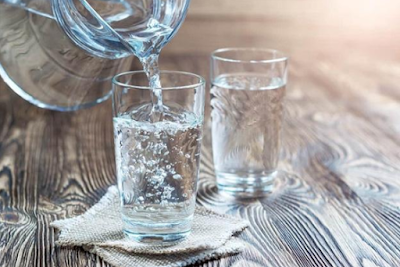 Kadar PH Air Minum yang Baik bagi Tubuh