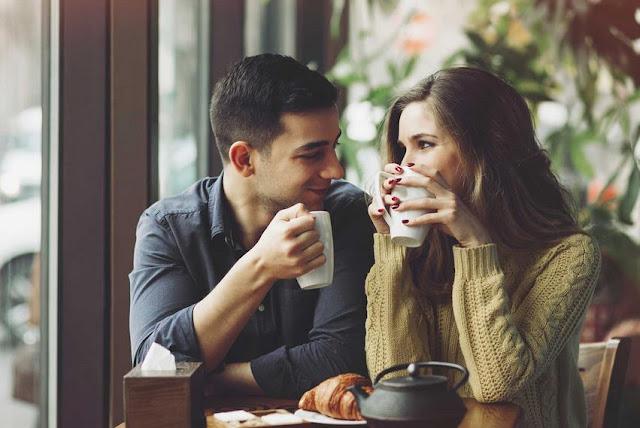 Εβραϊκή Dating για ηλικιωμένους Μέγιστη χρονολόγηση σιδήρου