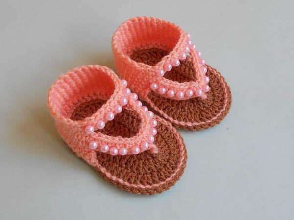 1e1b6797d Crochet - Crosia Free Patttern with Video Tutorials  How to Crochet ...