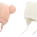 $6.49 (Reg. $12.99) + Free Ship Baby Earflap Beanie Hat!